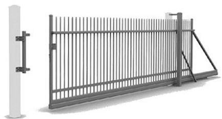 SWING GATE (2).jpg