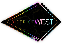 District West Logo CPF Marble.png