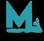 ML Revamp.png