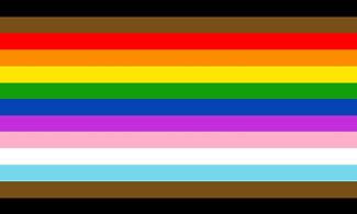 Kingfinity Pride Flag.jpg
