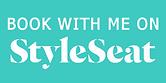 StyleSeat_Logo.png