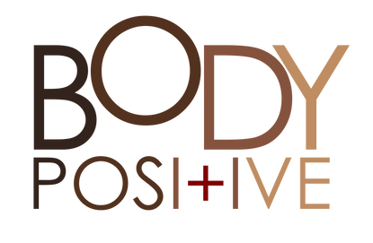 BodyPositive Logo.png
