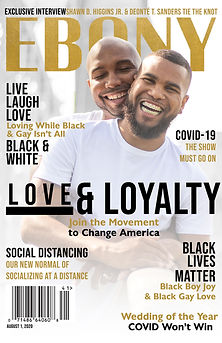 Magazine Cover Sketch.jpg