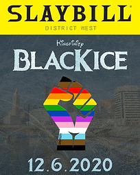 Black Ice Slaybill.jpg