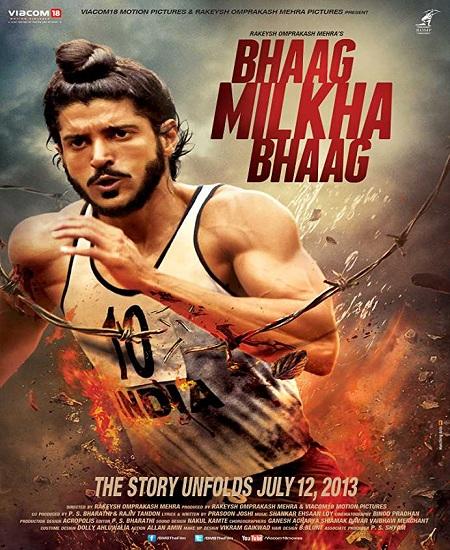 watch mukkabaaz full movie online 123movies