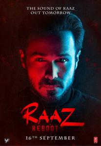 torrentz2 movie download 2018 hd bollywood