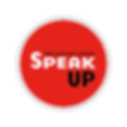 sticky_logo_2018_3.png