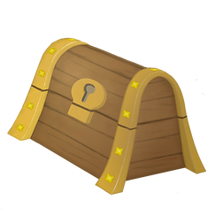 chest_finish2.png