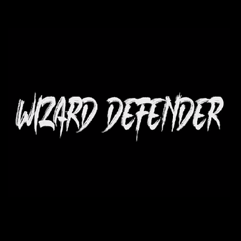 Wizard Defender