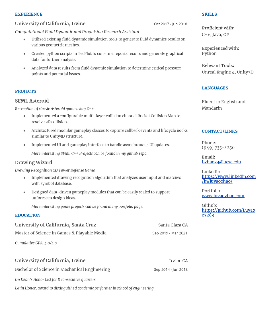 Resume_Zhao_Luyao.png