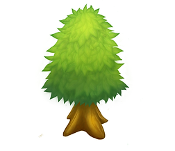 tree_withBG_square.png