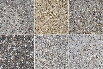 exposed-aggregate-materials.jpg