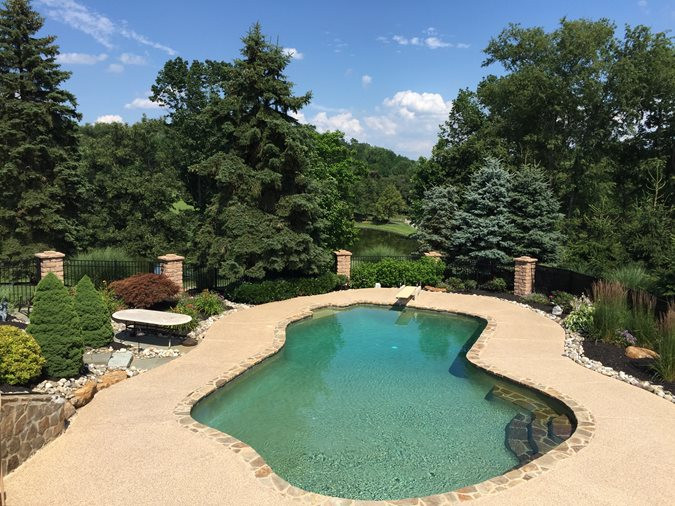 exposed-aggregate-swimming-pool-stone-co