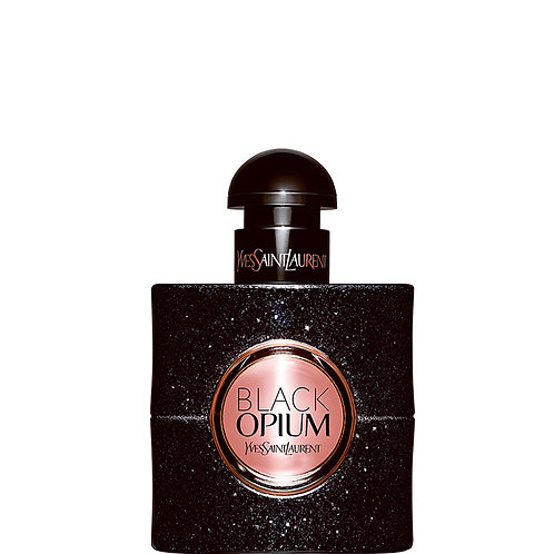 Black Opium – Yves Saint Laurent