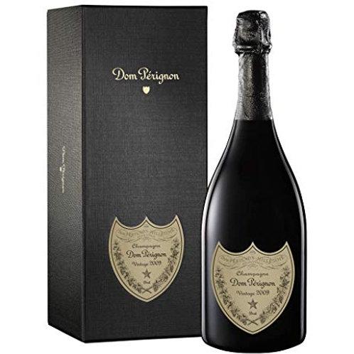 Champagne Dom Perignon Vintage Millesimato 0,75 lt.