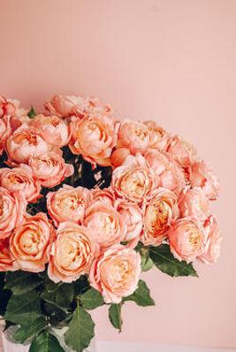 fiori-a-domicilio-milano.jpg