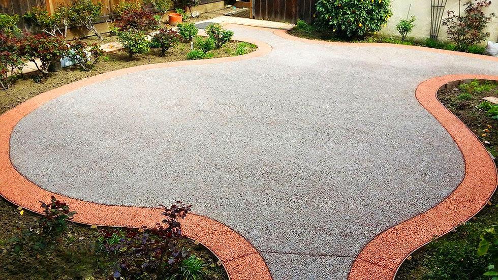 BAPC_custom-polished-pervious-concrete-p