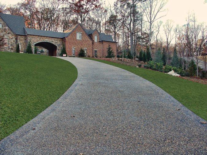 concrete-driveway-exposed-pebble-amazing