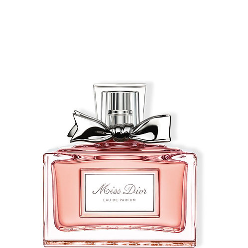 MISS DIOR NEW EAU DE PARFUM