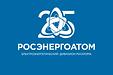 росатом1.png