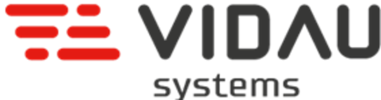 https://vidau.tv/