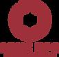logo 01(2).png