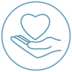 donate_icon_donate.png