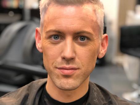 Transformation! 2020 Hair Colour