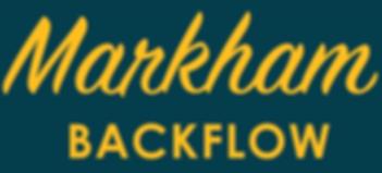 Mrakham Backflow Plumbing