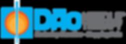 Dao Needle Therapy Logo