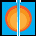DNT-logo-w-tagline.png