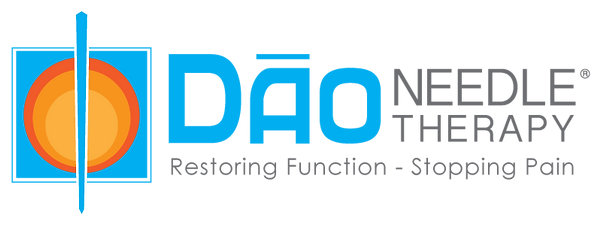 DAO-Needle_FINAL_Large.png