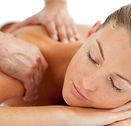 massage-web.jpg