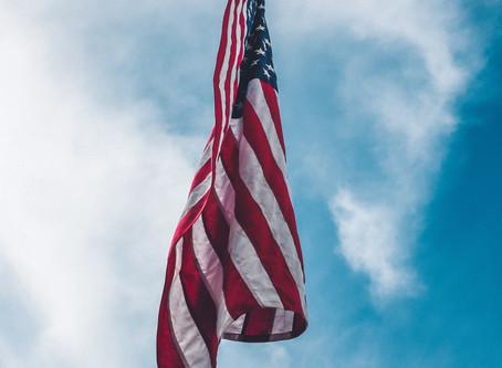 Veterans, CBD, and PTSD.