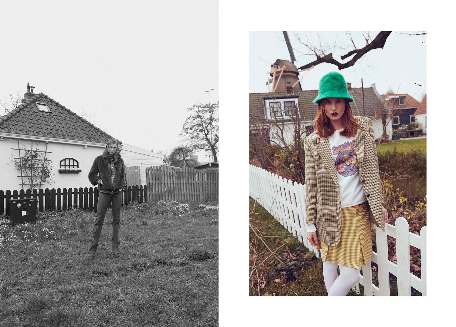 Jake_and_claud_Mode_Vintage7.jpg