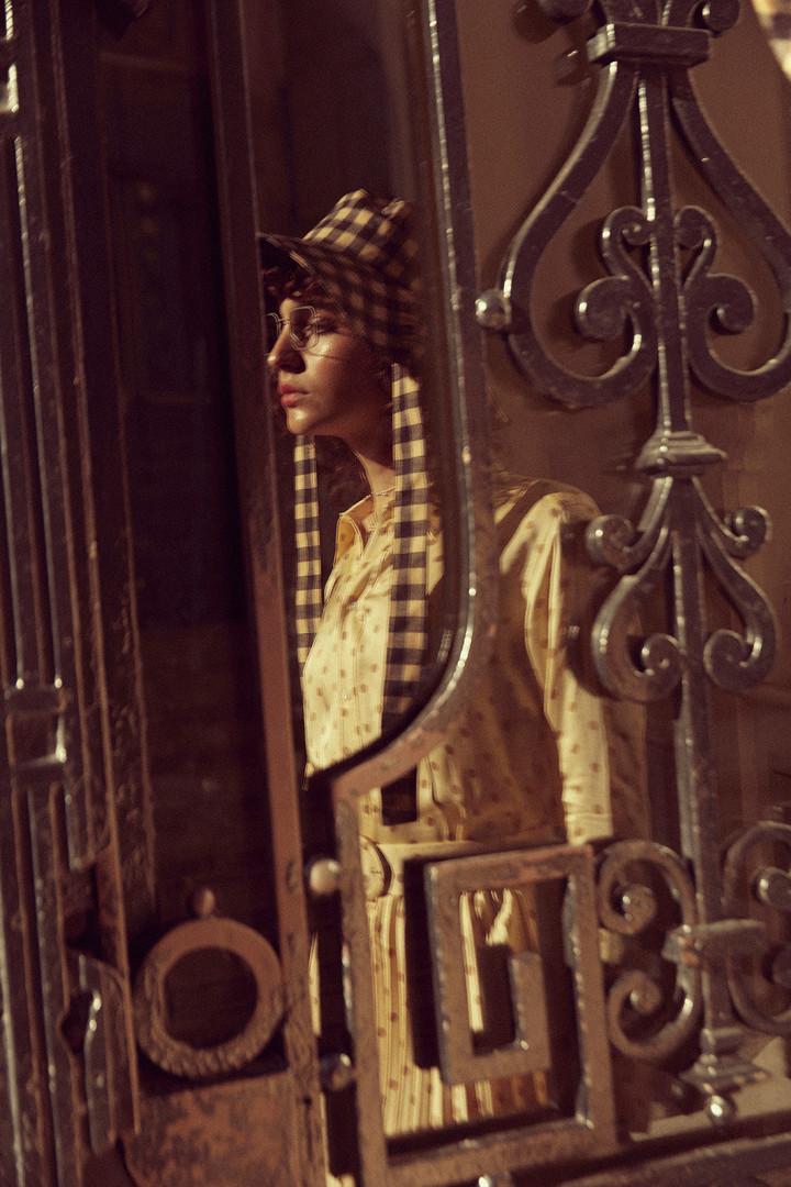 Magazine_Vera_Jakeandclaud2