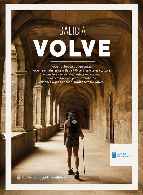 Galicia Volve-xunta