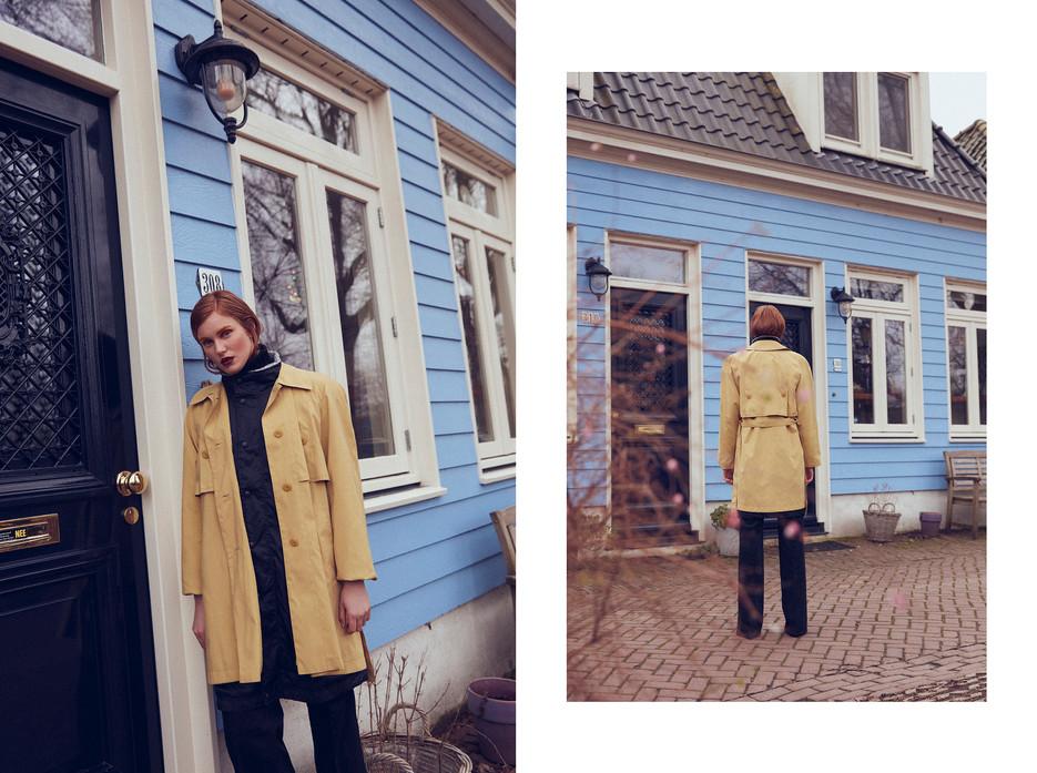 Jake_and_claud_Mode_Vintage6.jpg