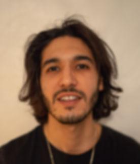 Mohand-03-19-129.jpg
