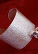 Kursfotos_Armreif-Silber-gepraegt-Ring-A