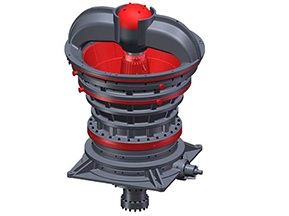 GYRATORY CRUSHER PARTS .jpg