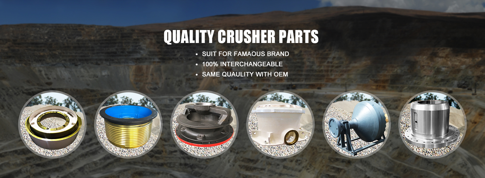 crusher parts  banner3.jpg