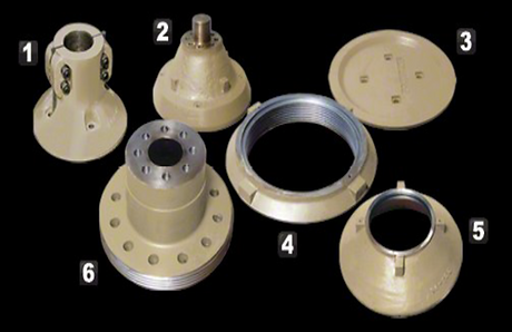 FEED PLATE SECTION.png