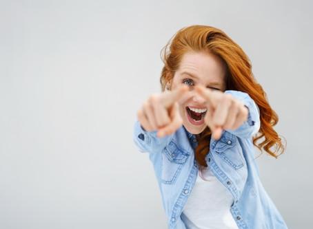Starte mit guter Laune und fokussiert in den Tag