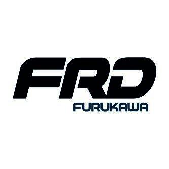 FURUKAWA DRILLS PARTS