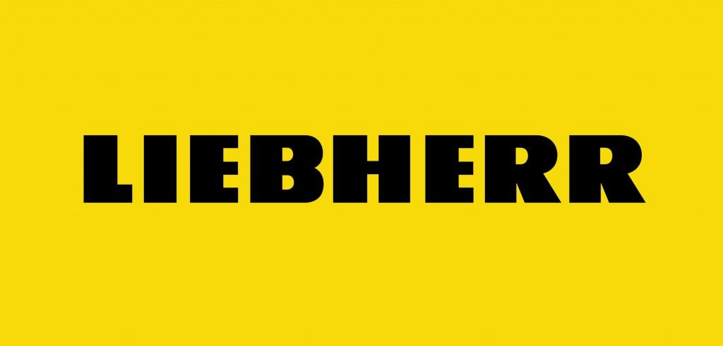 LIEBHERR CONSTRUCTION