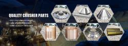 banner crusher parts.jpg