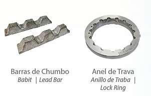LOCK RING.png