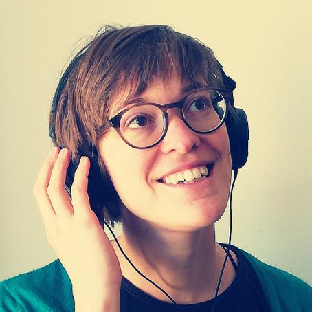 Drei inspirierende Podcasts über das Bewusstsein und bewusstes Leben