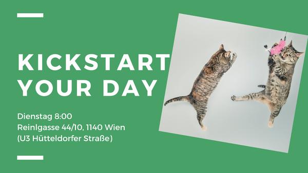 kickstart your day.png